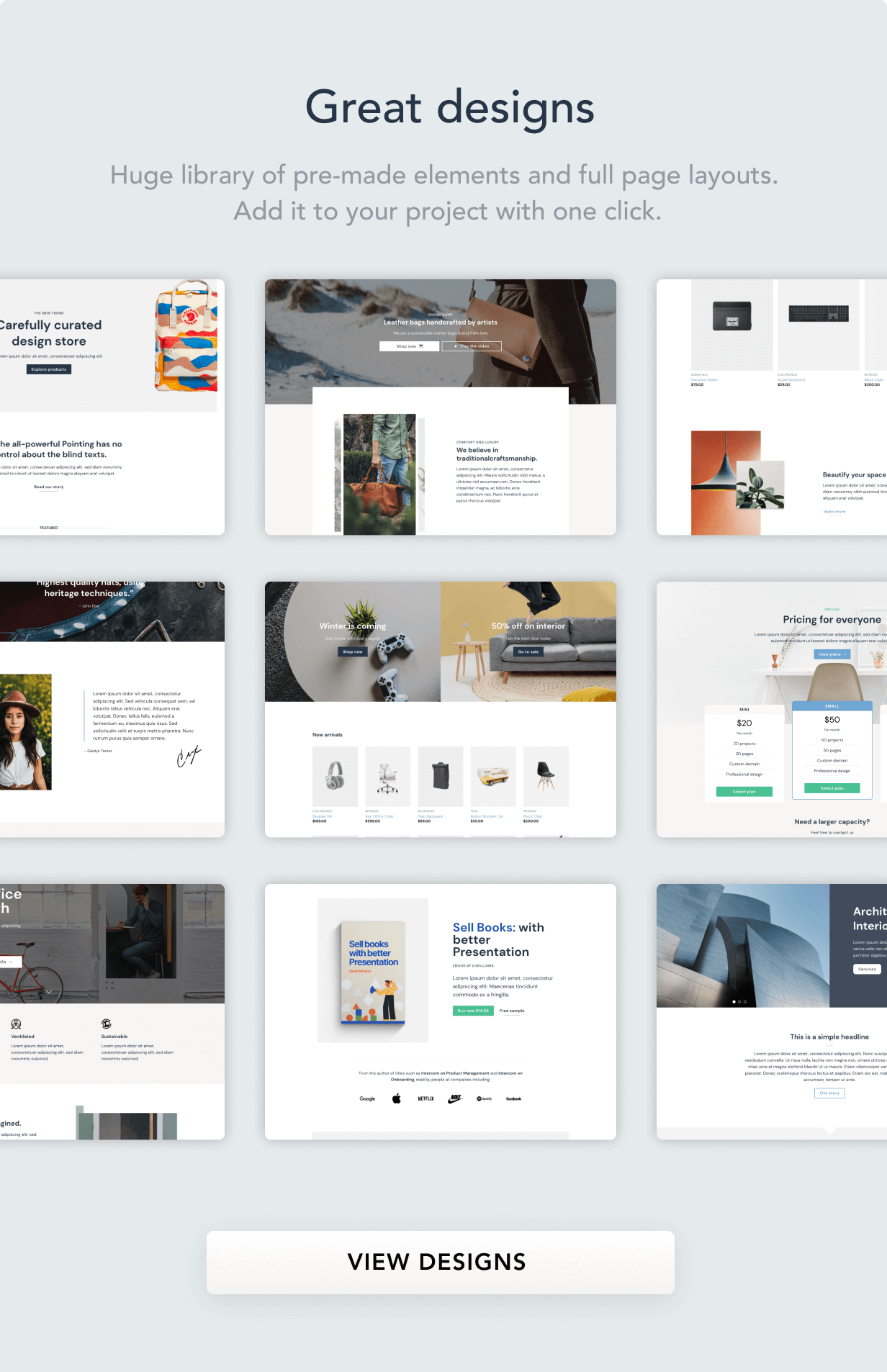 Flatsome | Multi-Purpose Responsive WooCommerce Theme - 17